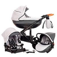 Многофункциональная детская коляска Paradise Baby MELODY 3в1
