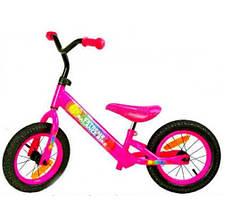 Детский беговел Extreme Balance Bike BB003