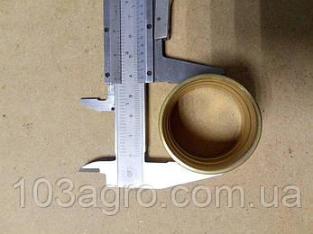 Втулка супорта FT244/DF244/JM244, фото 2