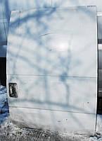 Дверь сдвижная, отсувнаяFiat Scudo (1996-2004), Peugeot Expert, Citroen Jumpy