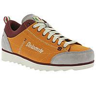 Кросівки Dolomite Cinquanta Quattro Orange 38. 24,5 см