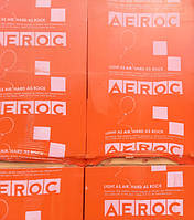 AEROC D400, Харьков цена