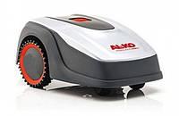 Газонокосилка-робот AL-KO Robolinho 500 І