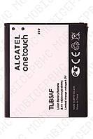 Аккумулятор Alcatel OT 5035D (TLiB5AF) 1800mah (альтернатива)