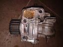 Водяной насос Mazda 626 GF 1997-2002г.в. RF2, фото 4