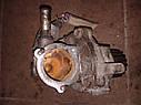 Водяной насос Mazda 626 GF 1997-2002г.в. RF2, фото 5