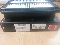 """Фильтр воздушный на Шевроле Авео ( T200, T255) 1.4-1.6 2005>; """"GUMEX""""96536696 - производства Польши, фото 1"""