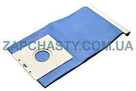 Мешок для пылесоса Samsung DJ69-00420A
