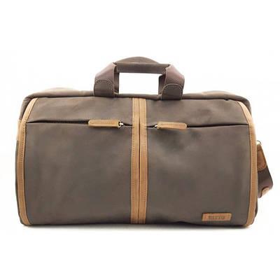 1ca543963da9 Дорожная сумка из натуральной кожи VATTO от интернет-магазина