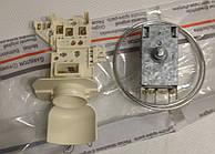 Термостат холодильника Whirlpool 481228238084 для холодильника