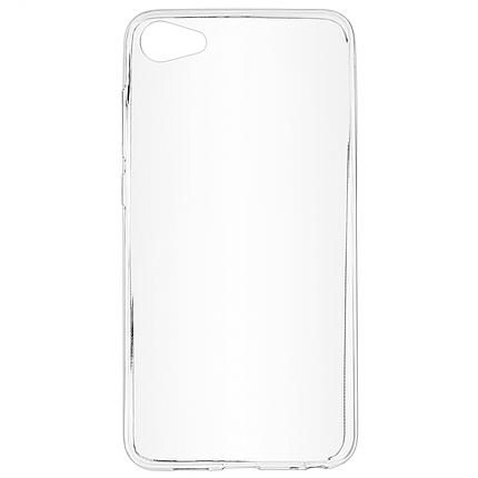 ➤Накладка для смартфона Lenovo P2 защитная от потертостей и сколов, фото 2