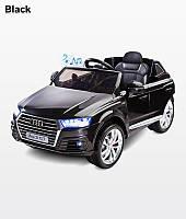 Детский электромобиль Caretero (Toyz) Audi Q7, фото 1