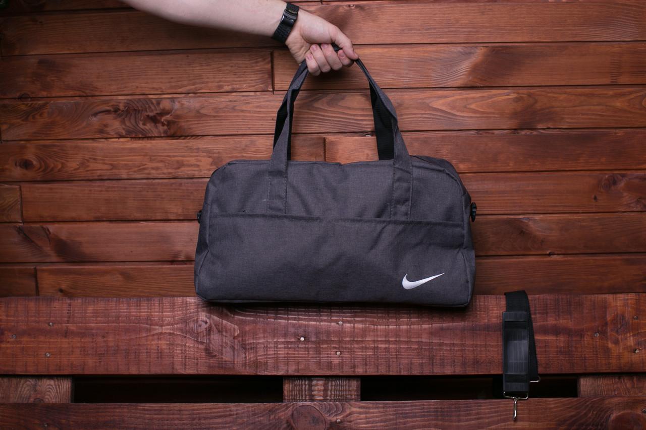 3aa05572c372 Спортивная сумка, дорожная сумка Nike (Найк) -реплика: продажа, цена ...