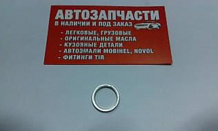 Шайба алюминиевая Д=14 х Д=18