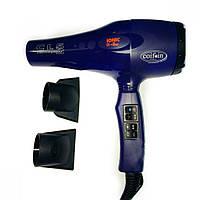 Фен для волос COIFIN CL5R ION, 2300W