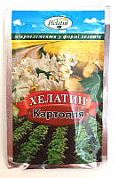 Удобрение Хелатин Картофель, 50 мл, фото 1