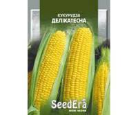 Кукуруза, 20 г (Раннеспелая/Сахарная/Деликатесная)