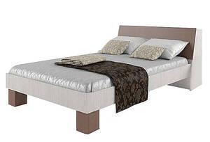 Кровать 90 с ламелями Крослайн Сокме