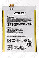 Аккумулятор Asus zenfone 6 (A600CG) 3230mah (альтернатива)