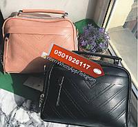 Сумка саквояж ss258473 кожа , сумки кожаные купить в Украине