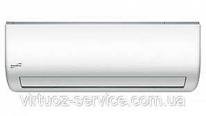 Інверторний кондиціонер Neoclima NS/NU-07AHQI серії Miura Invertor, фото 2
