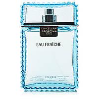 Мужская туалетная вода  Versace   Eau Fraiche  50ml