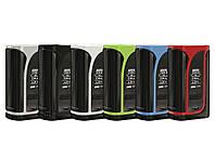 Eleaf iKuun i200 200W - Батарейный блок для электронной сигареты (Оригинал)