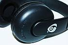 Беспроводные наушники VYKON MX 888 Bluetooth качество+, фото 3