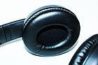Беспроводные наушники VYKON MX 888 Bluetooth качество+, фото 5