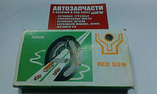 Комплект для ремонта шин Red Sun RS009