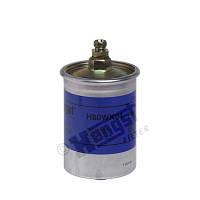 Топливный фильтр HENG H80WK04