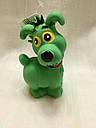 Іграшка для собак CaniAMici фігурки тварин 9-10 см, фото 4
