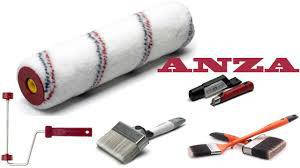 Професійний малярний інструмент ANZA