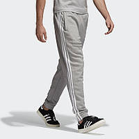 Спортивные штаны adidas 3-Stripes Sweat Pants CY4569 - 2018