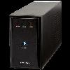 ИБП Logicpower LPM-1550VA