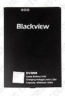 Аккумулятор Blackview BV5000 5000mah (альтернатива)