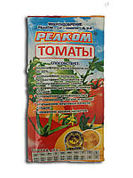"Реаком Томаты (перец, баклажаны) 25мл ""Реаком"""