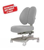 Ортопедическое кресло детское ТМ FunDesk Contento Grey