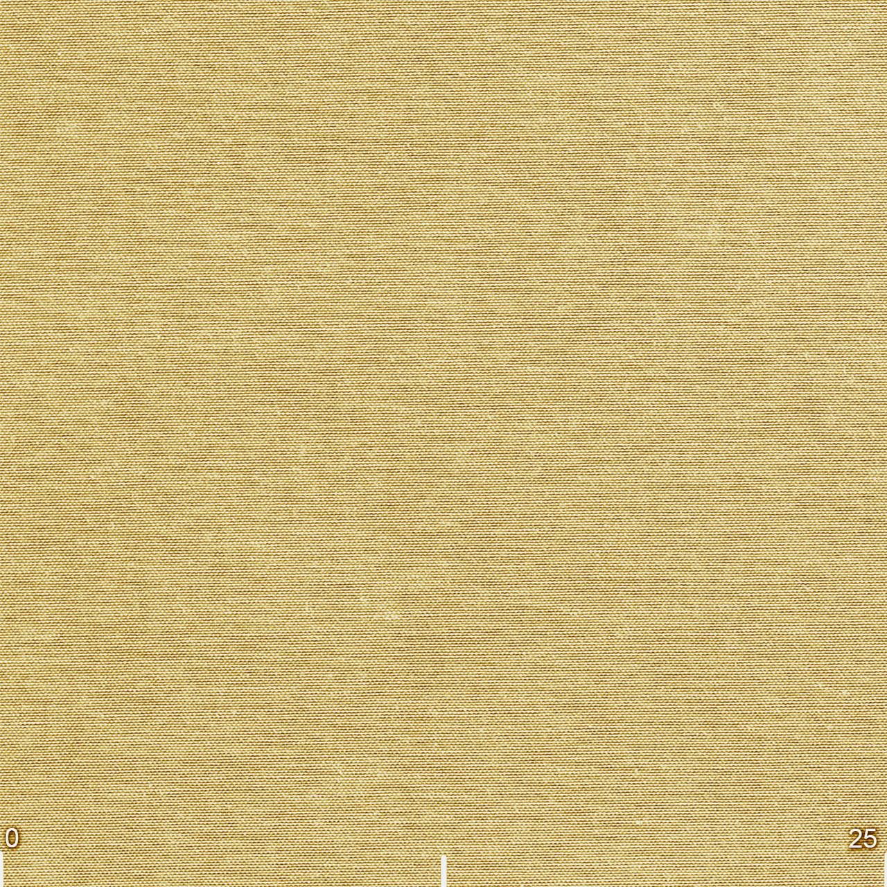 Ткань для штор и скатертей Teflon TDRS v 206