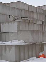 Купянский газобетон - газоблок, пеноблок, пенобетон в Харькове, фото 1