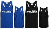 Майка Myprotein