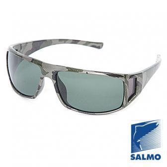 Поляризаційні Окуляри Salmo S-2521