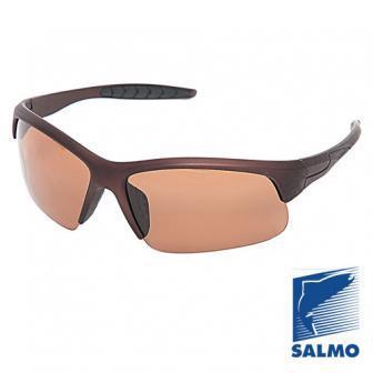 Очки Поляризационные Salmo S-2522
