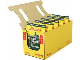 Josera Young Star 0,9 кг - беззерновой корм для щенков средних и крупных пород от 8 недель