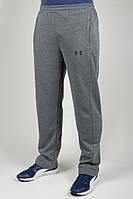 Мужские спортивные брюки Under Armour