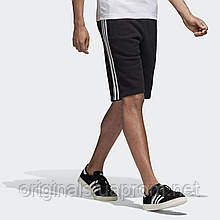 Шорты Adidas Originals adicolor 3-Stripes CW2980 - 2018