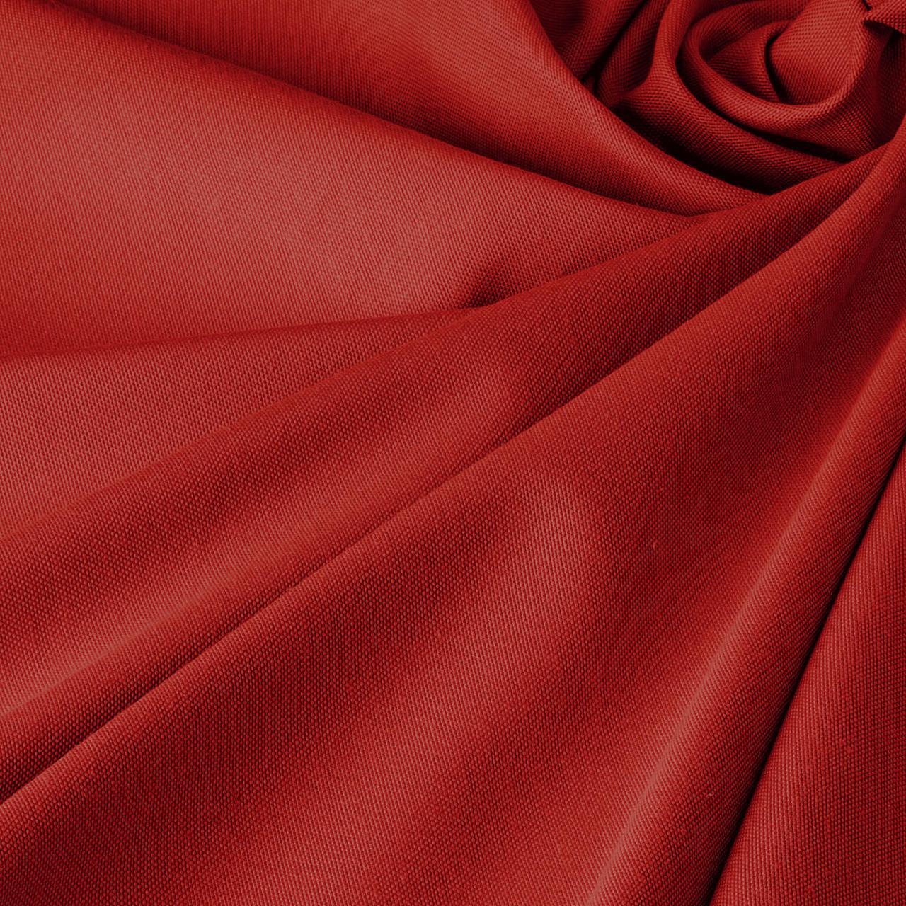 Ткань для штор и скатертей Teflon TDRK v 301