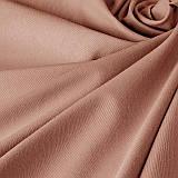 Ткань для штор и скатертей Teflon DRK v 7966