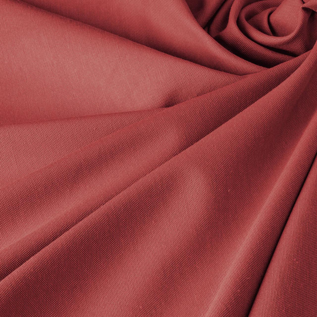 Портьерная ткань для штор DRK-7437