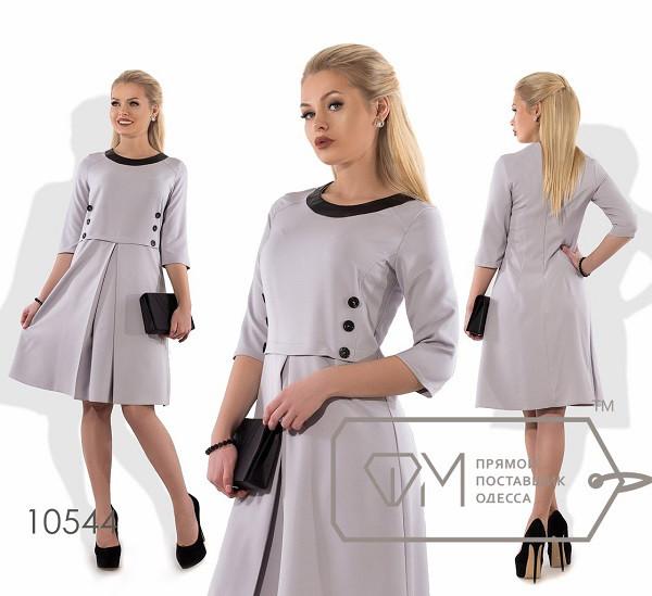 Сукня жіноча,норма р. S,M,L Фабрика Моди